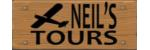 Neil Birch Products
