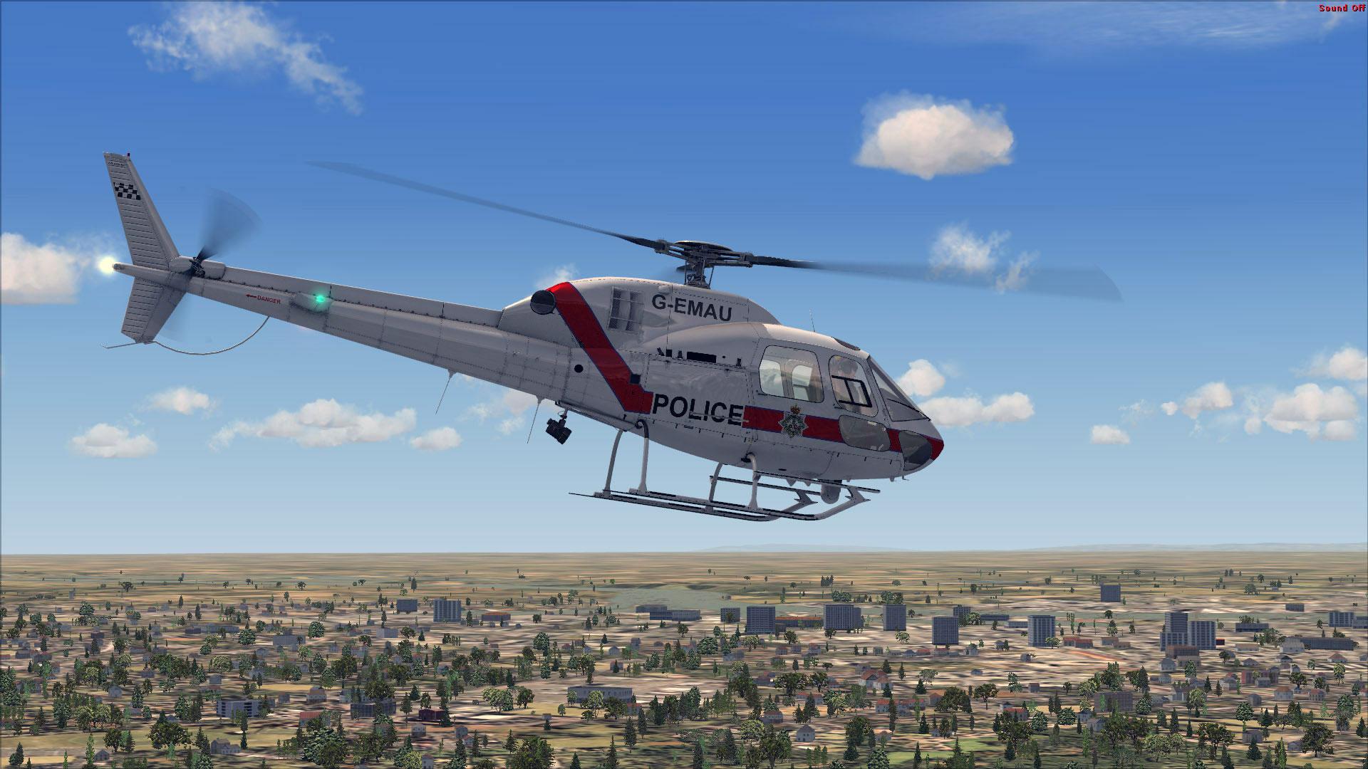 eurocopter as355 ecureuil ii for fsx by nemeth designs rh simshack net AS355N Eurocopter EC 355
