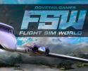 Flight Sim World (FSW)