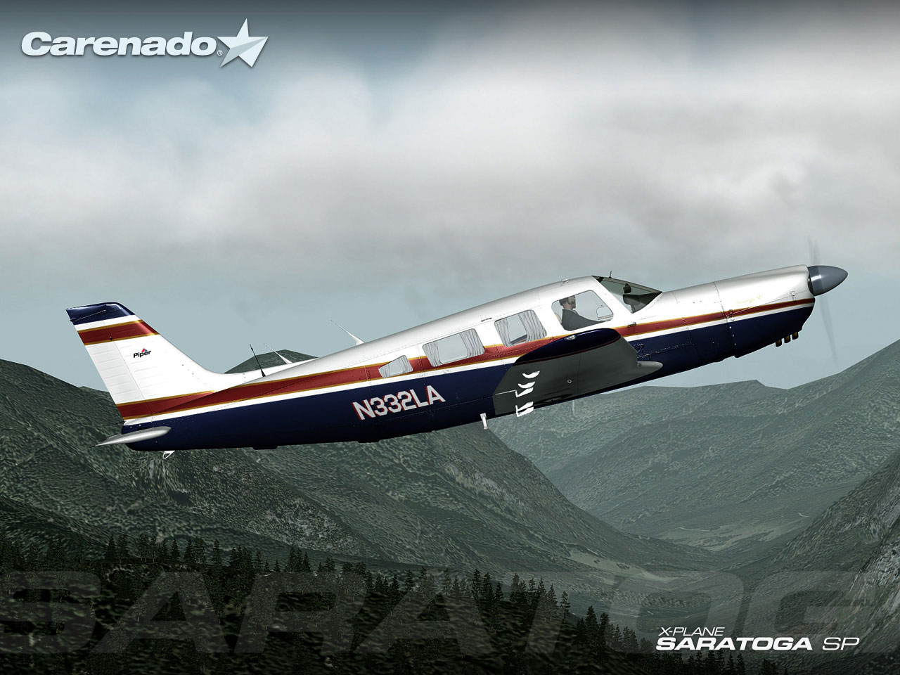 how to buy x plane 11
