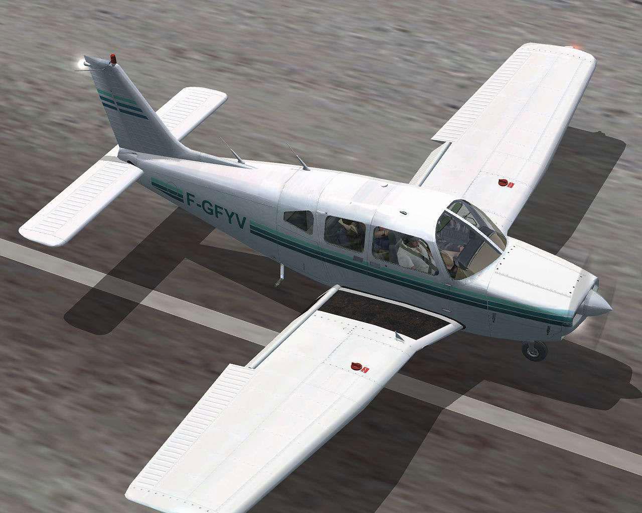 how to add flight virgin flying club
