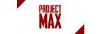 Project MAX