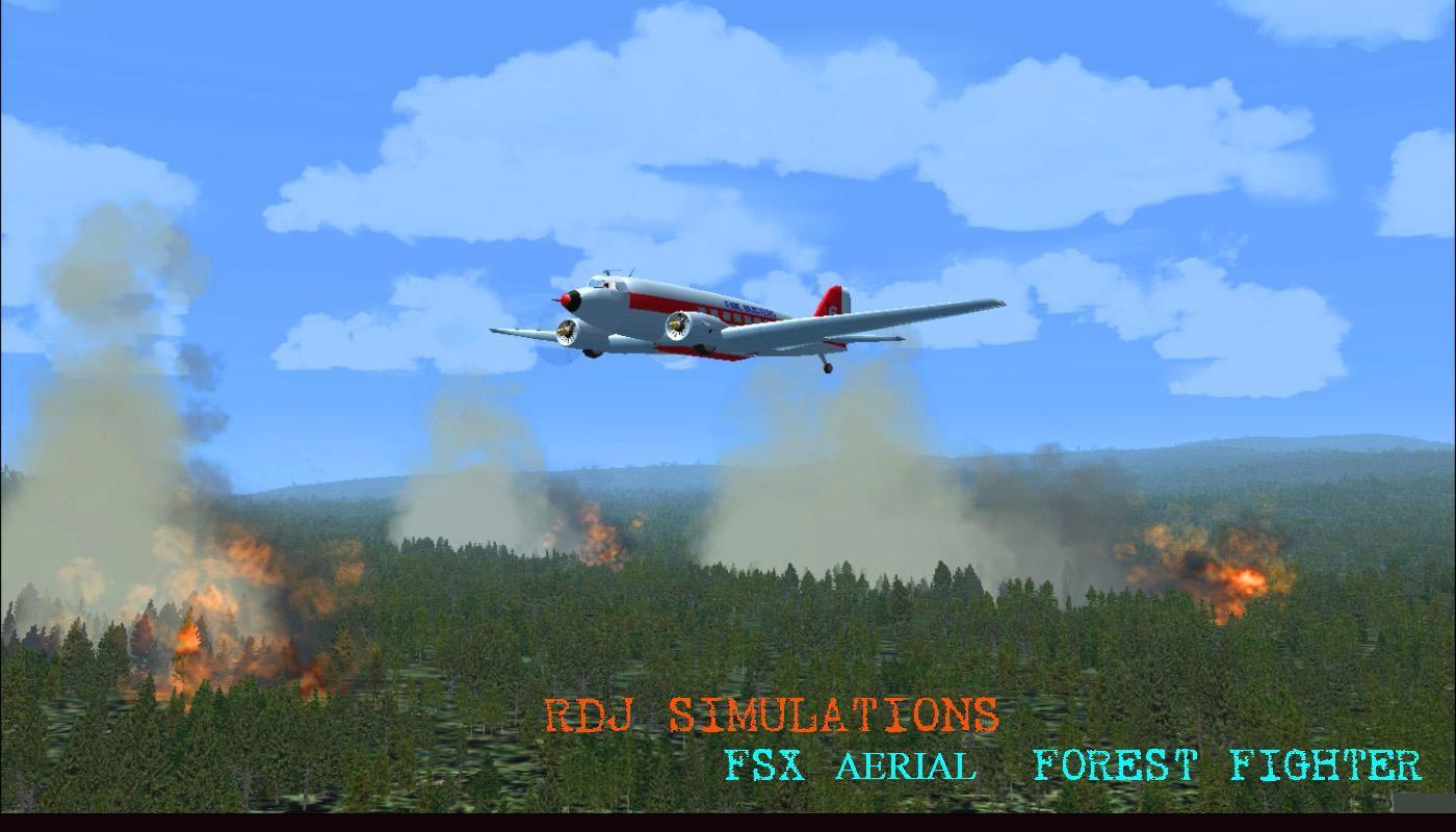 FSX Missions - 737 Delta (Download) - PC Aviator Australia