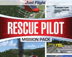 Rescue Pilot Mission Pack