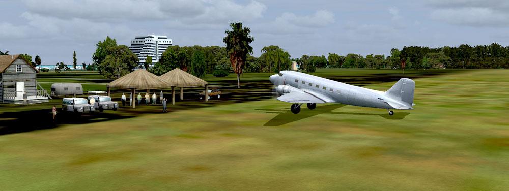 microsoft flight simulator x for pilots real world training pdf