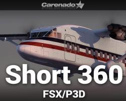 Short 360