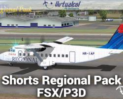 FSX Booster Live (FPS Performance Booster) by Flight