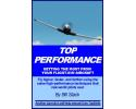 """Top Performance"" Flight Sim Manual e-Book"