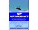 """Top Performance"" Flight Sim Manual e-Book"