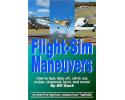 Flight-Sim Maneuvers Tutorial e-Book