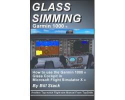 Glass Simming Tutorial e-Book