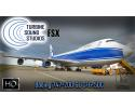 Boeing 747-200 GE-CF6-50C Pilot Edition Sound Pack