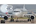 Airbus A320 HD CFM56-5A1 Pilot Edition Sound Pack