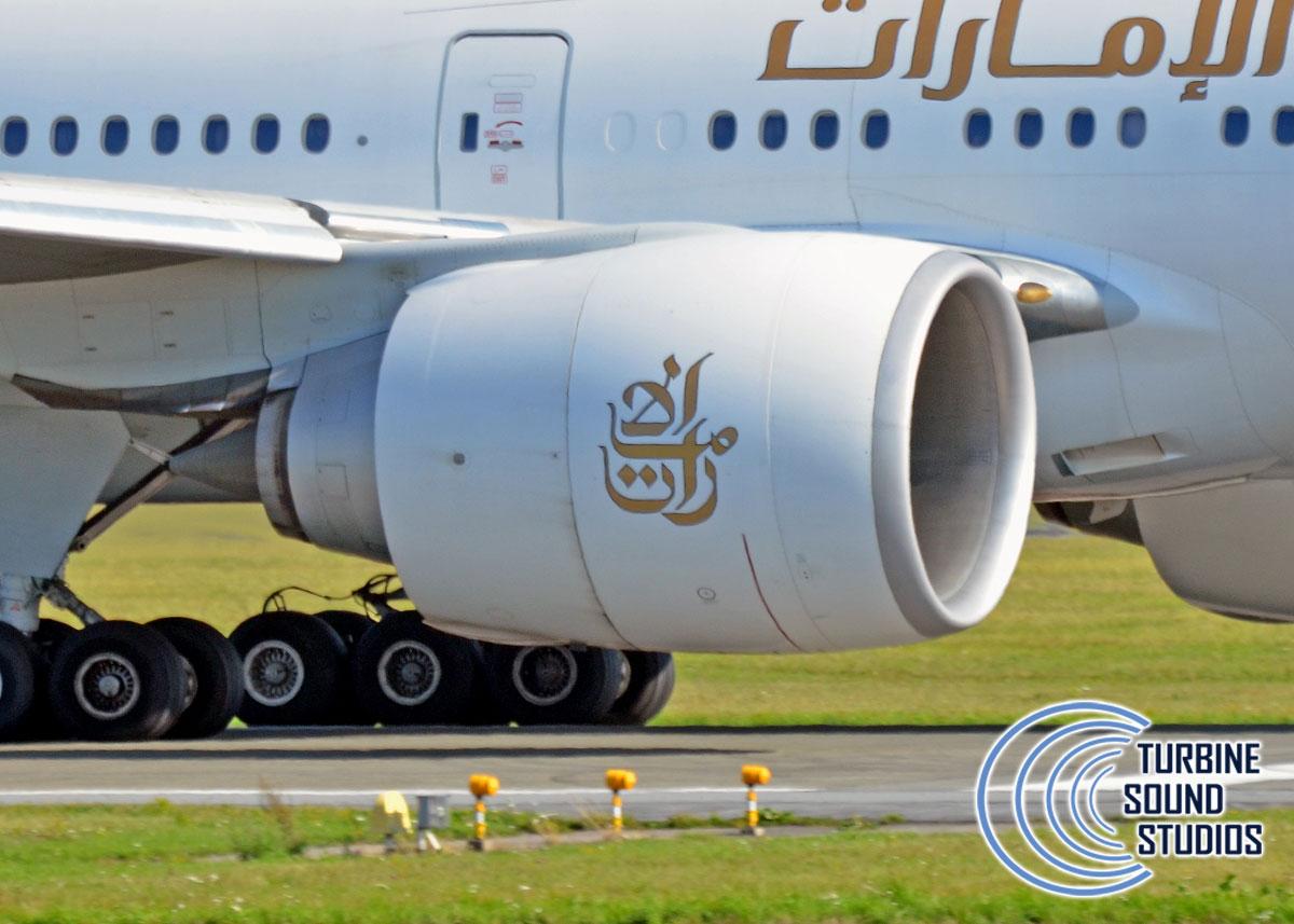 Fsx 787 Sound Pack