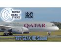 Boeing 787 GEnX HD Sound Pack