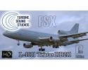 Lockheed L-1011 Tristar RB-211 HD Pilot Edition Sound Pack
