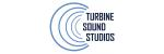 Turbine Sound Studios Products