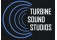 Turbine Sound Studios Products