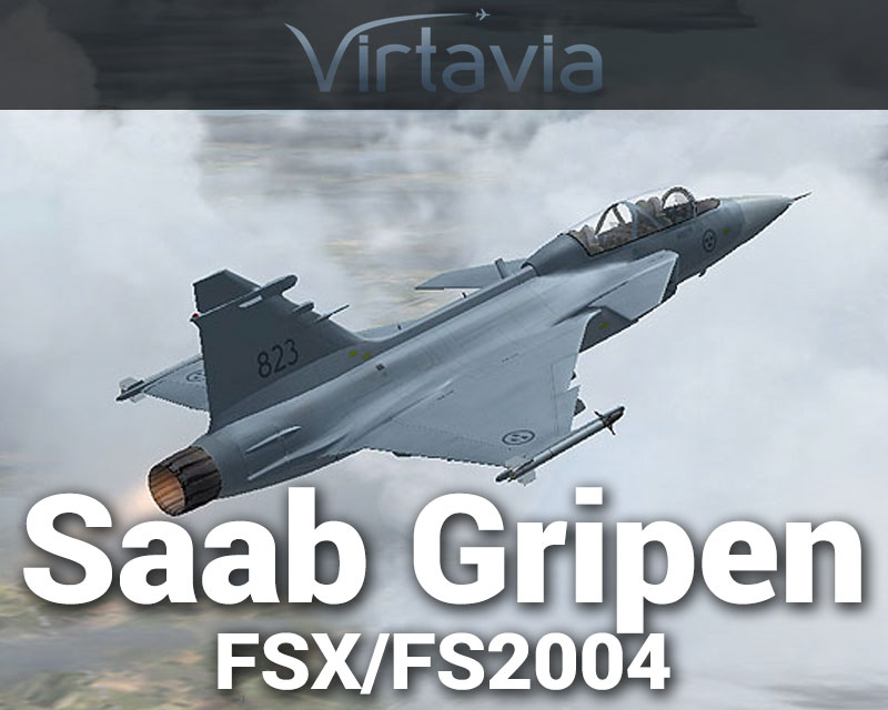 Alphasim Fsx Freeware Aircraft - livinawesome