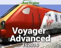 Voyager Advanced for TS2016